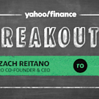 Yahoo Finance Breakouts: Zachariah Reitano, CEO and Co-Founder of tele-health company Ro