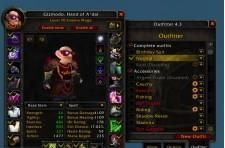 Addon Spotlight: Alternatives to Outfitter