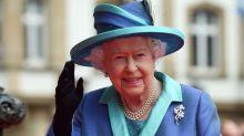 Cinéma: la maison de campagne d'Elizabeth II va devenir un drive-in