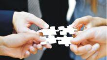 Manovra: quali misure per le imprese?