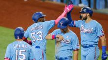 Playoffs?! Young — And Fun — Rangers Are Out to Prove Doubters Wrong