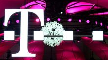 Deutsche Telekom's IT services arm agrees to cut 5,600 German jobs
