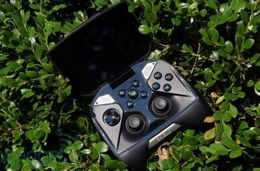 NVIDIA Shield retail launch delayed to July due to third-party component issue