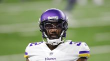 Vikings release CB Tae Hayes and CB Cordrea Tankersley