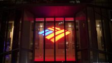 Solid profits expected in Bank of America's latest earnings report
