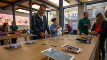 iPad, tutte le anticipazioni sui modelli di settembre