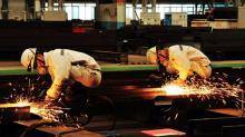 China condemns EU for new steel anti-dumping duties