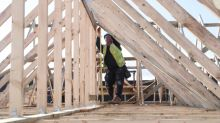 Taylor Wimpey sees good start to 2018 after profits rise