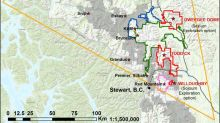 Millrock Reports on Stream Sediment Sampling Program at Todd Creek Project, Golden Triangle District, British Columbia