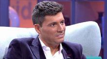 Fran Álvarez: Exclusiva contra Belén, ¿gracias a Toño?