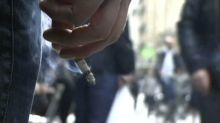 Iqos, l'alternativa alla sigaretta il 90% meno tossica