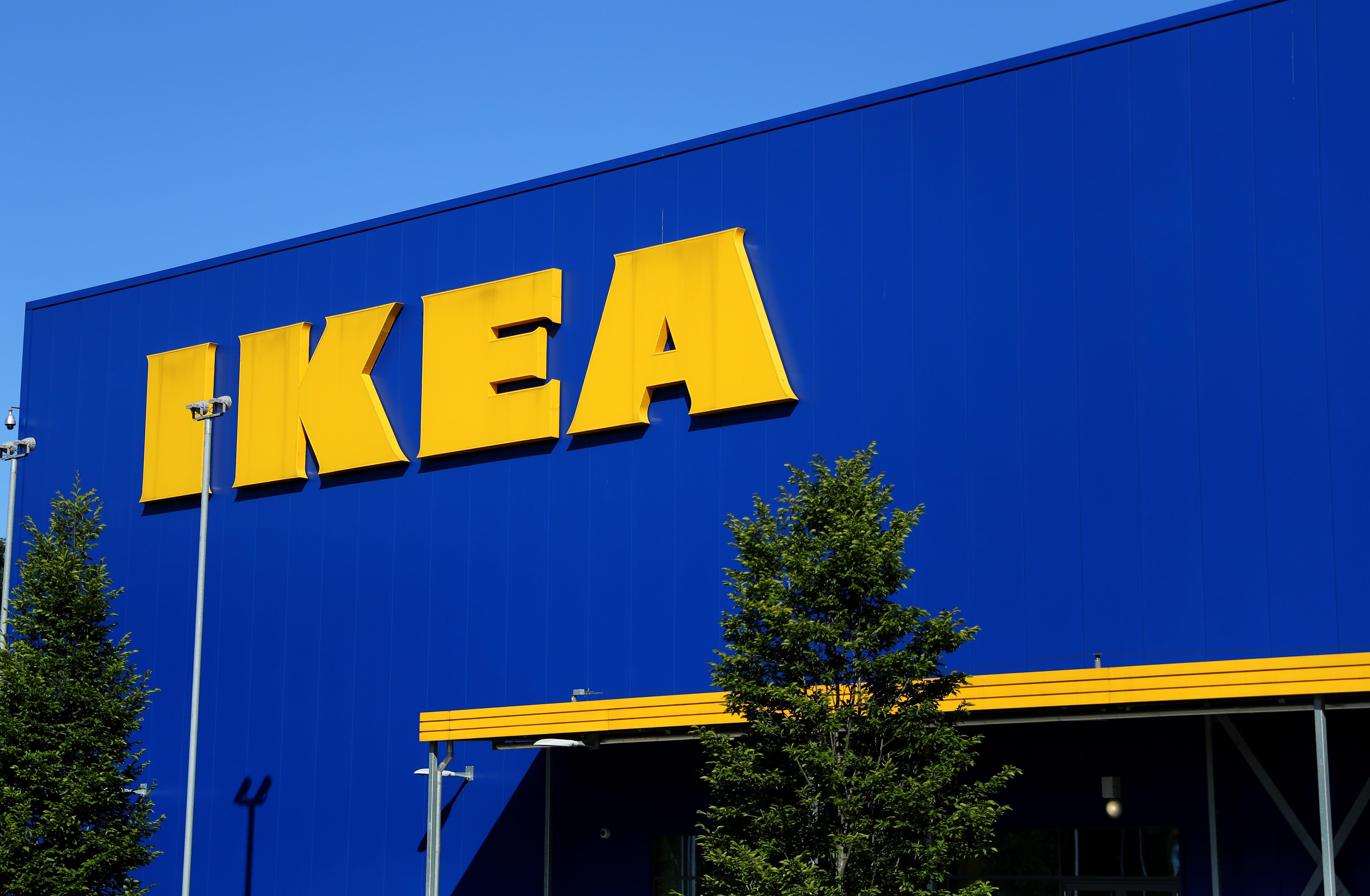 5 choses à savoir sur Ikea