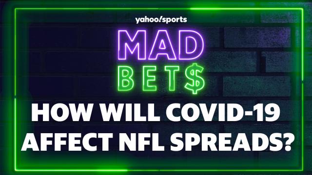 spread betting advisory committee