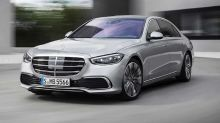 HCL Plans on Rewarding Top Performers with a Mercedes-Benz