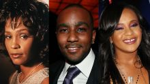 Nick Gordon dies: The latest in a series of tragedies since Whitney Houston's death