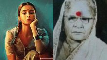 All You Need to Know About the Real Gangubai Kathiawadi