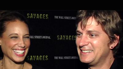 Rob Thomas Excited For New Matchbox Twenty Album