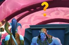 Ask WoW Insider: Top PvP classes at level 70?