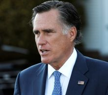 Romney Demands Answers from White House on Syria Decision: 'American Honor Has Already Been Tarnished'