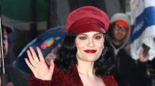 Jessie J reveals infertility heartbreak