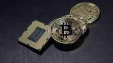 New Raspberry Pi capable of running a Bitcoin node is selling for just $35