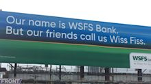 WSFS fills personnel needs post-Beneficial merger
