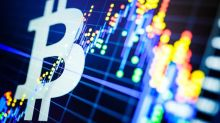 The Bitcoin price is booming but I'm buying cheap UK shares for the next bull market