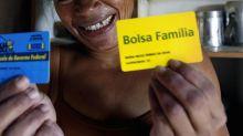 Bolsa Família atinge recorde de benefícios em maio