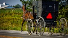 Genetic research solves mystery of 'curse of sudden death' among Amish children