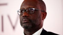 Banker defections pose challenge for Credit Suisse's Thiam