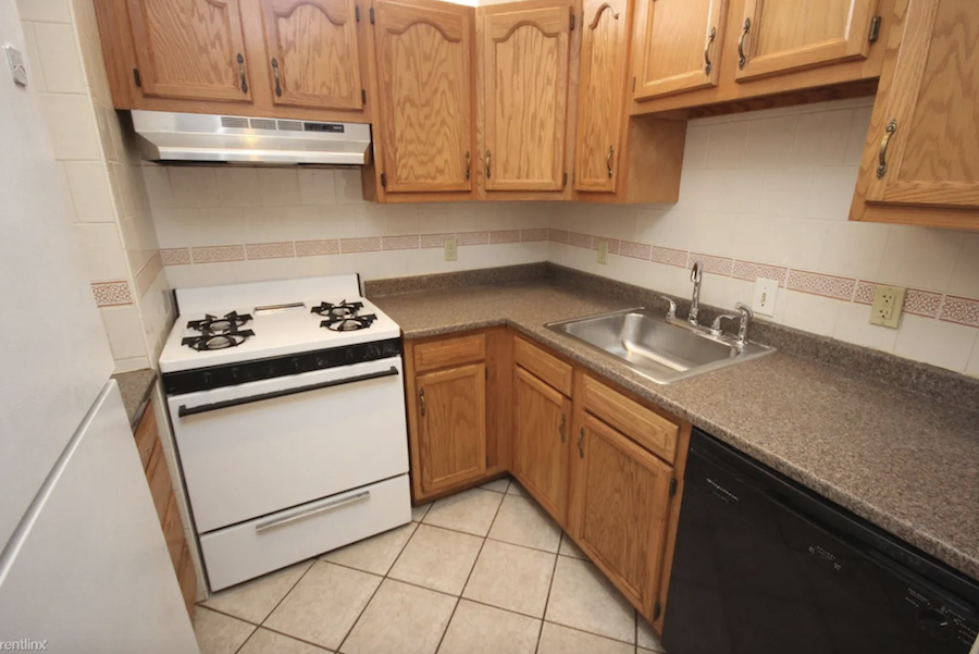 The most affordable apartments for rent in Bloomfield ...