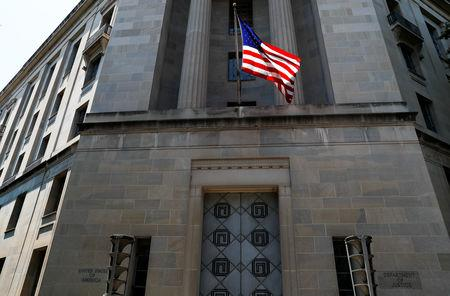 Texas, South Carolina to attend Justice Dept  meeting on