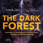 Technology's dark forest