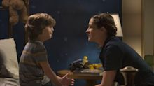 'Wonder' Heading To Broadway; R.J. Palacio Novel Was Adapted As 2017 Lionsgate Movie Starring Julia Roberts