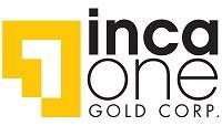 Inca One Produces 1,987 Oz of Gold in August 2019