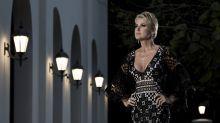 'Quem não se posiciona é conivente', diz Xuxa após criticar fala homofóbica de Ana Paula Valadão