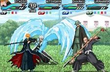 Bleach pours out of Japan; Wii, DS games coming to US, Europe
