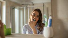 Llevas toda la vida lavándote mal los dientes