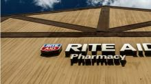 Why You Shouldn't Count Rite Aid Corporation (RAD) Stock Out Yet