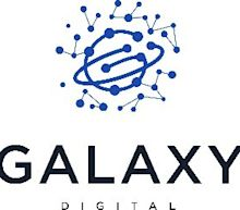 Galaxy Digital to Host a Shareholder Update Conference Call on Friday, May 29, 2020 at 9:00AM Eastern Time
