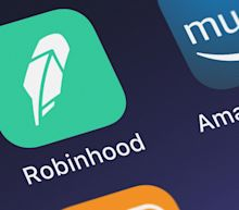 Robinhood Reportedly Testing Feature to Protect Crypto Investors From Volatility