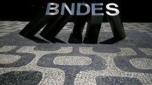 Presidente do BNDES vê retomada desigual em 2018; diz que candidatura é inexistente