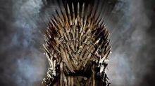 Which FAANG Stock Will Sit on the Iron Throne?