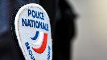 """Violences policières: enquête ouverte à Lyon après une plainte pour """"intimidation"""