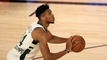 Sources: Giannis Antetokounmpo meets with Bucks ownership to discuss future