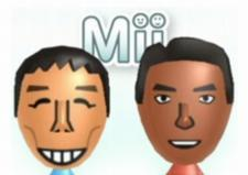 Japanese Wii owners to receive some celebrity Miis