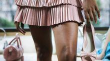 Tamanho da saia ou proibição do decote: por que as roupas femininas incomodam tanto?