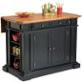 Find Furniture at Great Deals
