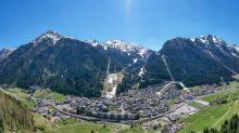 Austria ski resort virus outbreak mishandled, report finds