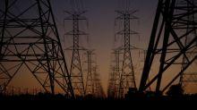 Eletrosul e Shanghai têm até dia 21 para formalizar parceria em transmissão, diz Aneel